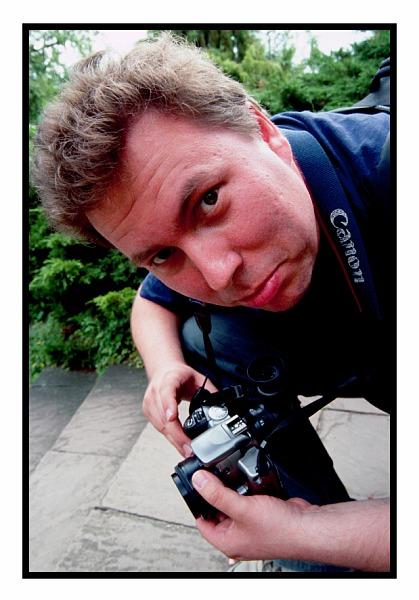 ProfilfotoPhotoblog.jpg