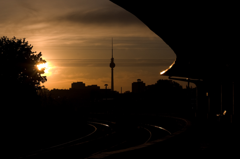 rotes-berlin-crw_4851.jpg