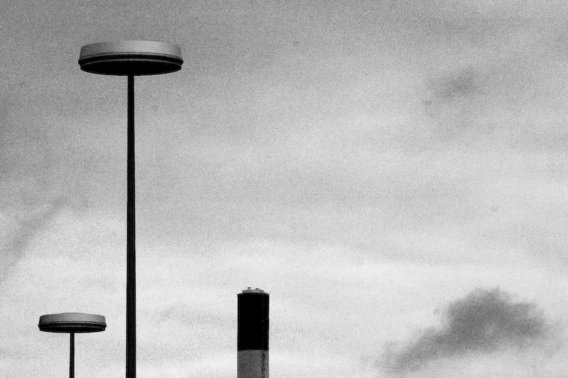 himmel-ueber-berlin.jpg