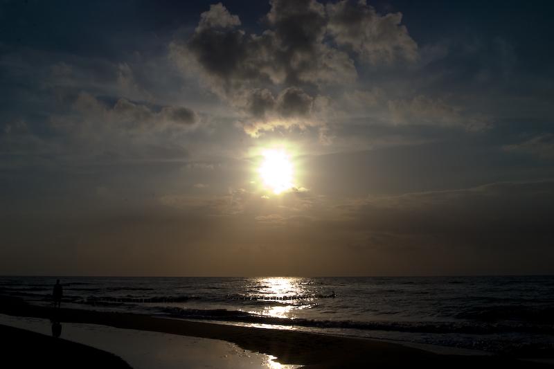 sonne_strand_meer-crw_9152.jpg
