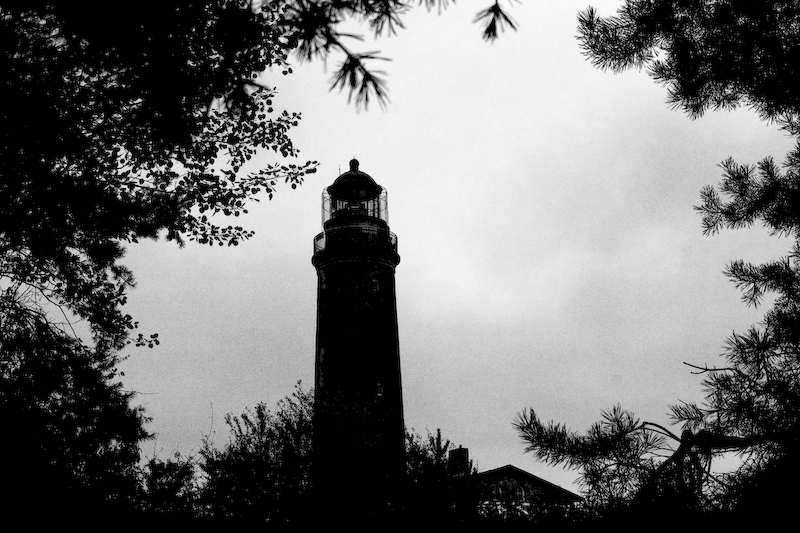 leuchtturm_ii-crw_9558.jpg
