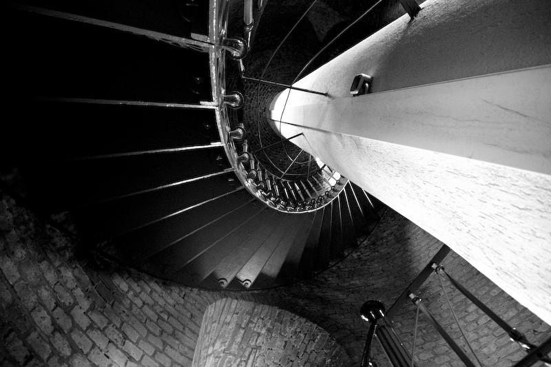 treppe_zum_leuchtturm-crw_9611-13.jpg