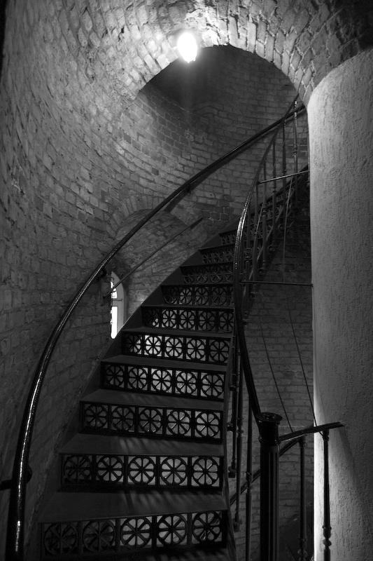 treppe_zum_leuchtturm_ii-crw_9609-14.jpg