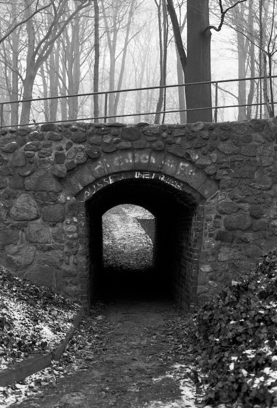 tunnel_2008-sw002_chm400320-20080107-20080107211902.jpg