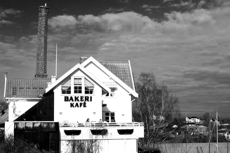 bakeri_kafe-crw_6646.jpg