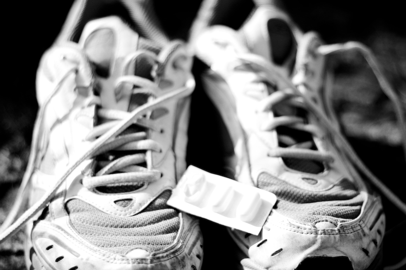 dopingskandal-img_8367-2.jpg