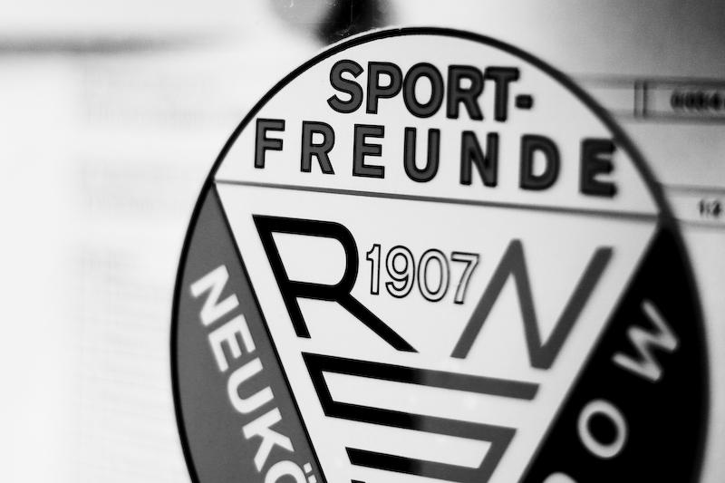 sportsfreund-img_8365-2.jpg