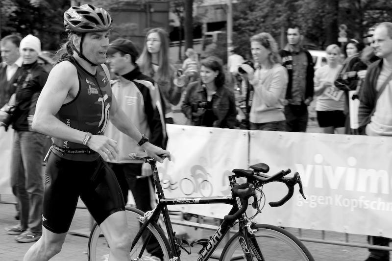 triathlon-img_8369-2.jpg