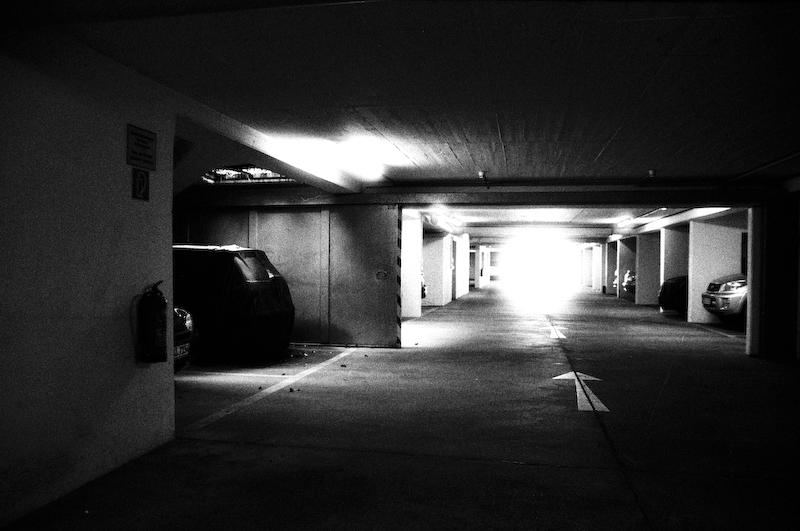 licht_am_ende_des_tunnels-14-10.jpg