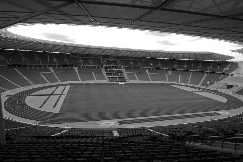 stadion-img_8375-2.jpg