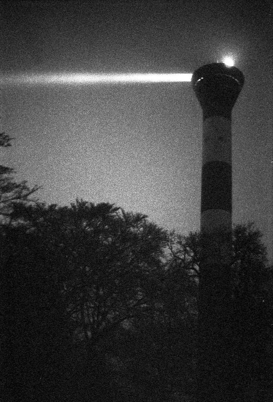 leuchtturm_in_blankenese-09-33.jpg