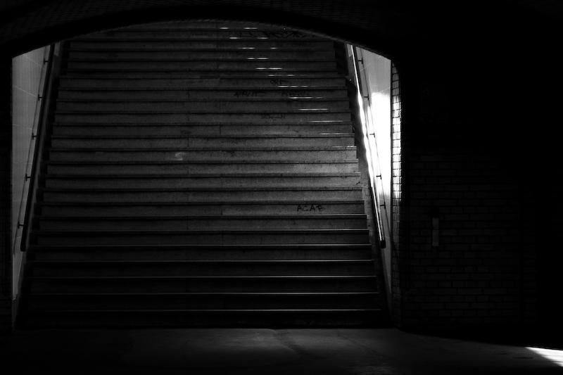 treppenaufgang-p1010540.jpg