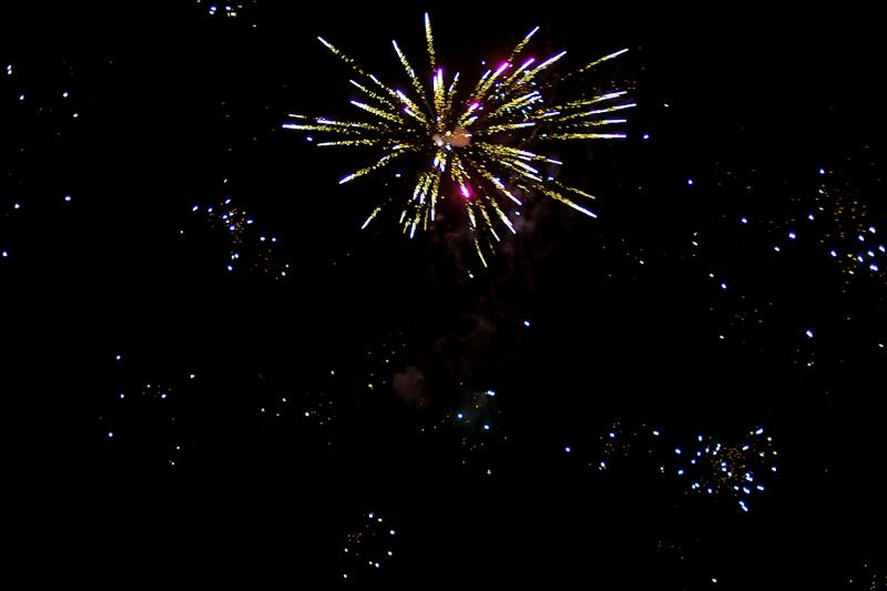 Willkommen 2014